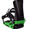 Ecommerce/Green-Black-Snowboard-Bindings.png
