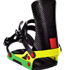 Ecommerce/Rasta-Snowboard-Bindings.png